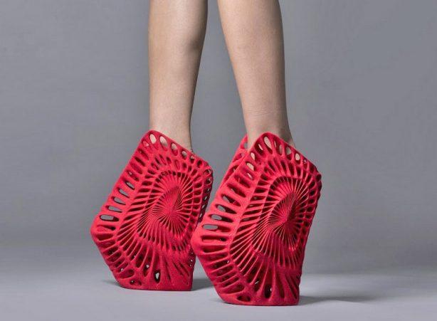 3d-printed-shoes-fernando-romero-ammonite-1