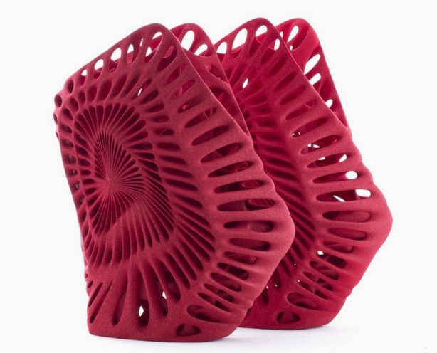 3d-printed-shoes-fernando-romero-ammonite-2