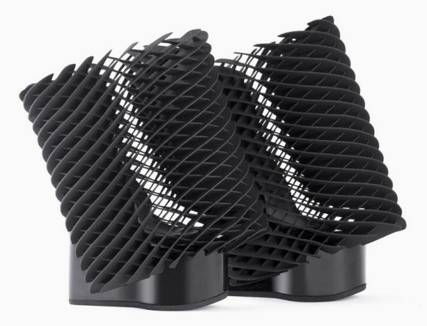 3d-printed-shoes-michael-young-young-shoe-1