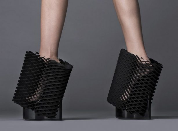 3d-printed-shoes-michael-young-young-shoe-2