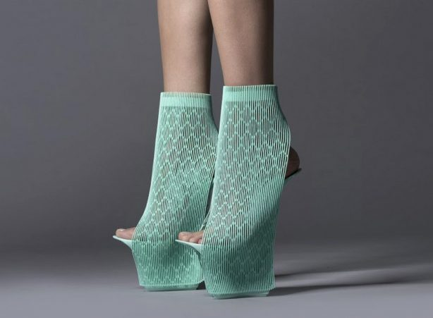 3d-printed-shoes-ross-lovegrove-ilabo-1