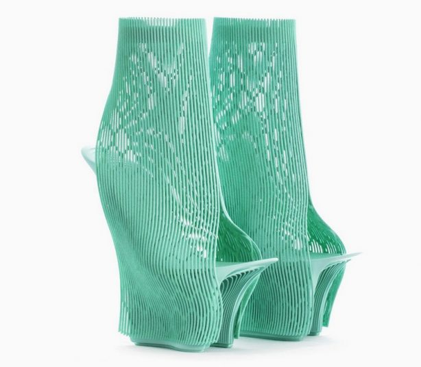 3d-printed-shoes-ross-lovegrove-ilabo-2