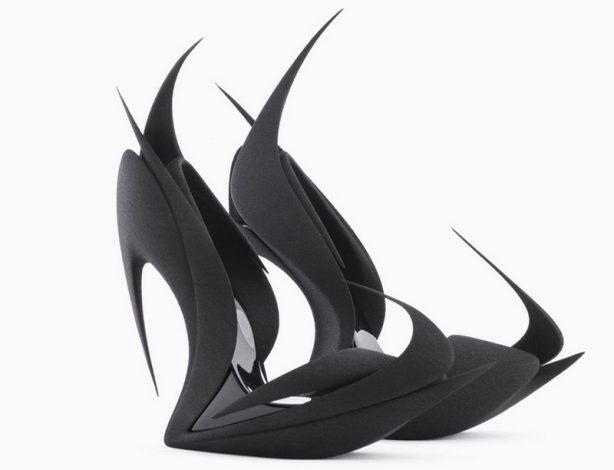 3d-printed-shoes-zaha-hadid-flames-2
