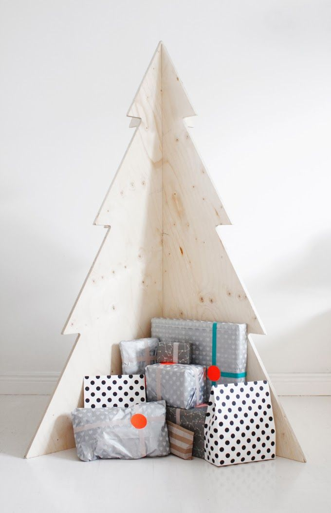 christmas tree 2020 ideas