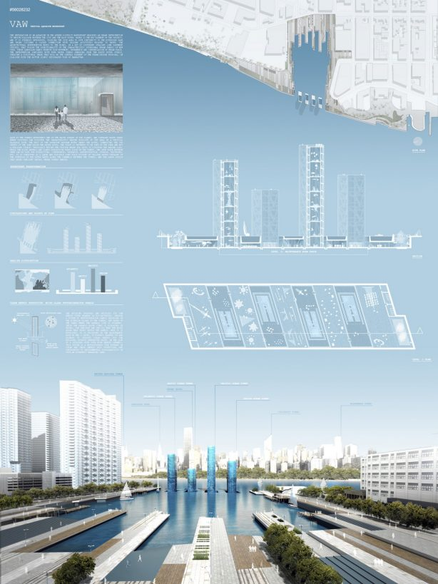 5th-vaw-vertical-aquarium-waterfront