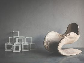 Betula Chair Apical Reform